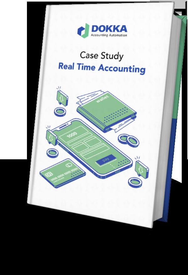 case-study-rta-book-cover-v2